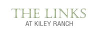 The Links At Kiley Ranch's Company logo