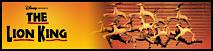 Lionking's Company logo