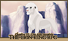 The Lion King Rpg's Company logo