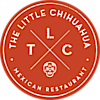The Little Chihuahua's Company logo