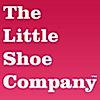 The Little Shoe Company's Company logo