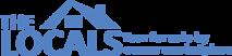 Thelocalsinc's Company logo