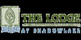 The Lodge At Shadowlake Apartments's Company logo