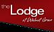 The Lodge At Walnut Grove Logo