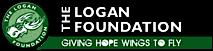 The Logan Foundation's Company logo