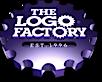 The Logo Factory's Company logo
