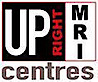 The London Upright Mri Centre's Company logo