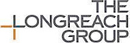 The Longreach Group's Company logo