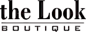 Paradise Island Boutique's Competitor - The Look Boutique logo