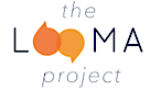 The Looma Project's Company logo