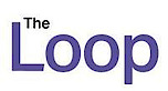 The Loop Manchester's Company logo