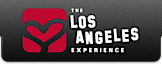 The Los Angeles Experience's Company logo