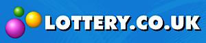 The Lottery's Company logo