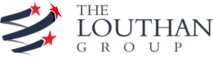 The Louthan Group's Company logo