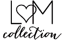 Lovemichcollection's Company logo