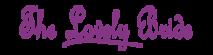 The Lovely Bride's Company logo