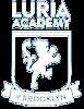 The Luria Academy's Company logo