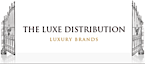 The Luxe Distribution's Company logo