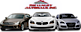 Marktugglervcenter's Competitor - The Luxury Autohaus logo
