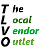 The Lvo's Company logo
