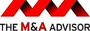 The M&A Advisor's Company logo