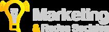 The Magdalena Group's Company logo