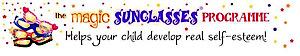 Themagicsunglasses's Company logo