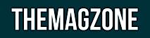 The MagZone's Company logo