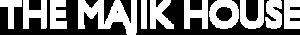 Majikhouse's Company logo
