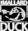 The Mallard Duck's Company logo