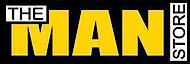 Themanstoreonline's Company logo