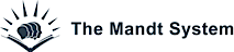 Mandt System's Company logo