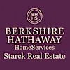The Manke Group At Berkshire Hathaway Home Services Starck Real Estate's Company logo