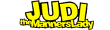 The Manners Club's Company logo