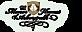 Dalton Newheritage's Competitor - The Manor Homes Of Arborwalk logo