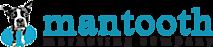 The Mantooth Marketing Company's Company logo