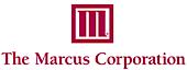 The Marcus Corporation's Company logo