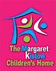 The Margaret Kistow Children's Company logo