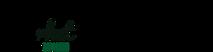 The Market On Main's Company logo