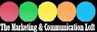 The Marketing And Communication Loft's Company logo