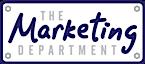 Tmd, SA's Company logo