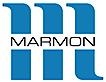 Marmon's Company logo