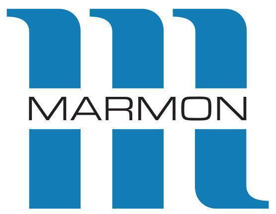The Marmon Group Competitors, Revenue and Employees - Owler Company ...