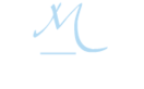 The Marquis at Bellaire Ranch Apartments's Company logo