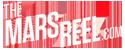 The Mars Reel's Company logo