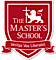 Cosmopolitan Homes Realty's Competitor - The Master's School logo