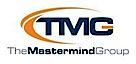Tmg100's Company logo