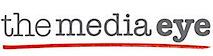 The Media Eye's Company logo
