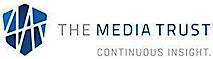 The Media Trust's Company logo