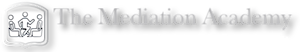 The Mediation Academy's Company logo
